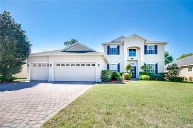 112 Heatherbrooke Circle, Oviedo, FL 32765 - MLS#: O5567642