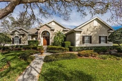 906 Kim Court, Winter Springs, FL 32708 - MLS#: O5567647
