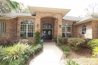 172 Steeplechase Circle, Sanford, FL 32771 - MLS#: O5567662