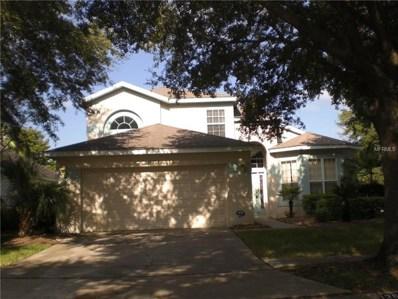 13802 Boros Street, Orlando, FL 32837 - MLS#: O5567683