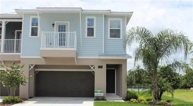 556 Lake Wildmere Cove, Longwood, FL 32750 - MLS#: O5567746