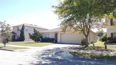 4750 Wyresdale Street, Orlando, FL 32808 - MLS#: O5567755
