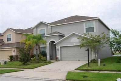 2946 Carrickton Circle, Orlando, FL 32824 - MLS#: O5567776