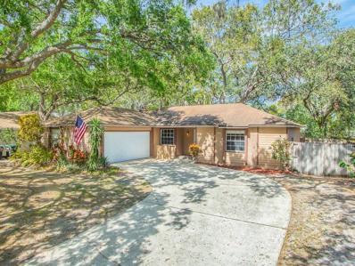 8611 Catbriar Lane, Orlando, FL 32829 - MLS#: O5567781