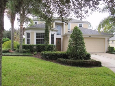 5848 Ansley Way, Mount Dora, FL 32757 - MLS#: O5567813
