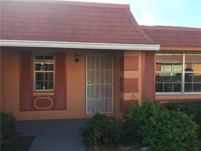 2727 W Oak Ridge 2 \/Bldg #7 Road, Orlando, FL 32809 - MLS#: O5567815
