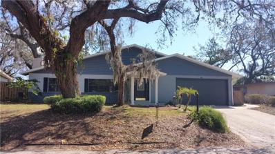 1385 Thornton Avenue, Titusville, FL 32780 - MLS#: O5567825