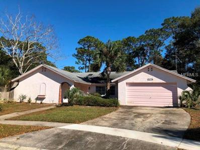 2274 King James Court, Winter Park, FL 32792 - MLS#: O5567896