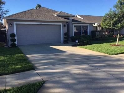 115 Rockhill Drive, Sanford, FL 32771 - MLS#: O5567898