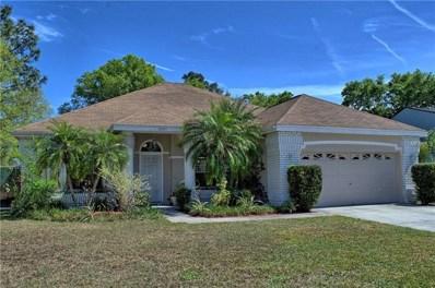 2347 Ballard Avenue, Orlando, FL 32833 - MLS#: O5567935