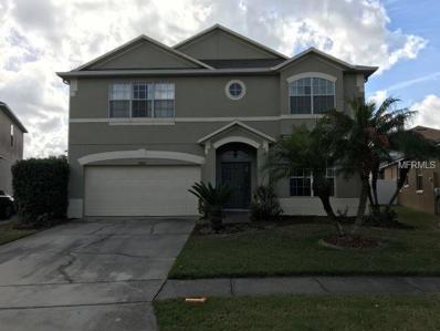 1463 Sunningdale Way, Orlando, FL 32828 - MLS#: O5567967
