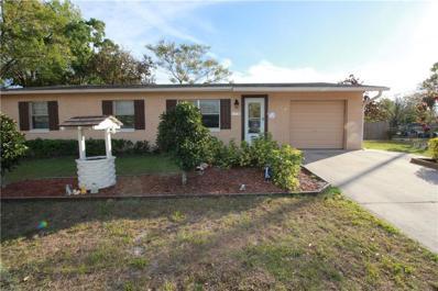 5006 Gypsy Lane, Orlando, FL 32807 - MLS#: O5568067