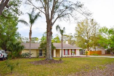 755 Brook Villa Court, Apopka, FL 32712 - MLS#: O5568084