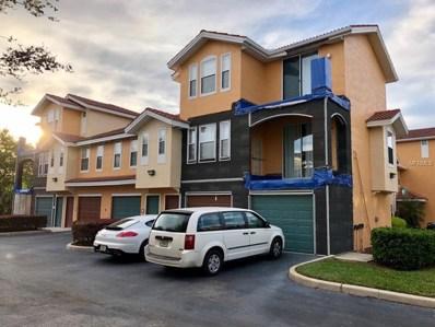 12031 Villanova Drive UNIT 107, Orlando, FL 32837 - MLS#: O5568118