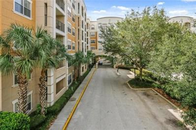 300 E South Street UNIT 3001, Orlando, FL 32801 - MLS#: O5568221