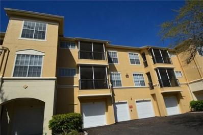 5125 Palm Springs Boulevard UNIT 9302, Tampa, FL 33647 - MLS#: O5568270