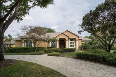 2441 Ridgewind Way, Windermere, FL 34786 - MLS#: O5568289