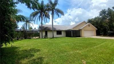 2780 Lafoy Court, Deltona, FL 32738 - MLS#: O5568292