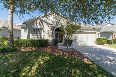 130 Brassington Drive, Debary, FL 32713 - MLS#: O5568320