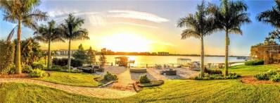 10102 Brandon Circle, Orlando, FL 32836 - #: O5568330
