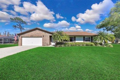 1705 Cypress Ct, Saint Cloud, FL 34769 - MLS#: O5568371