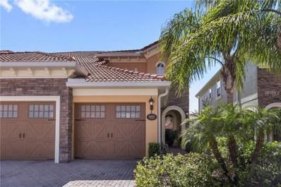 9025 Della Scala Circle, Orlando, FL 32836 - MLS#: O5568383