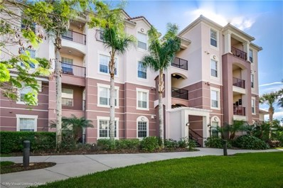 4024 Breakview Drive UNIT 30604, Orlando, FL 32819 - MLS#: O5568397