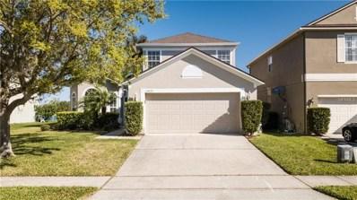 13833 Mirror Lake Drive, Orlando, FL 32828 - MLS#: O5568403