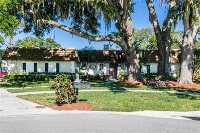 8998 Islesworth Court, Orlando, FL 32819 - MLS#: O5568460