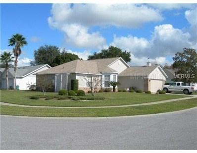 2157 Greystone Trail, Orlando, FL 32818 - MLS#: O5568470