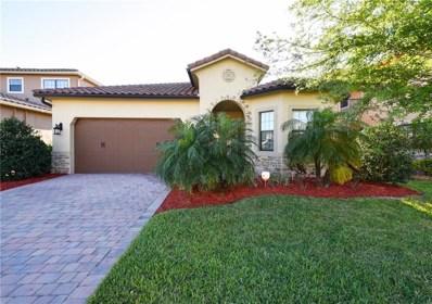 10330 Henbury Street, Orlando, FL 32832 - MLS#: O5568483