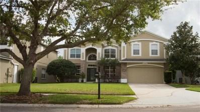 1467 Selbydon Way, Winter Garden, FL 34787 - MLS#: O5568550