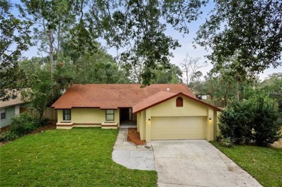 9166 Sabal Palm Circle, Windermere, FL 34786 - MLS#: O5568552