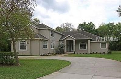 1924 Kilmer Lane, Apopka, FL 32703 - MLS#: O5568554