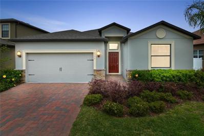 4355 Summer Breeze Way, Kissimmee, FL 34744 - MLS#: O5568564