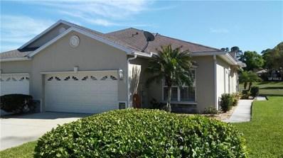 201 Lamonte Point Court, Debary, FL 32713 - MLS#: O5568574