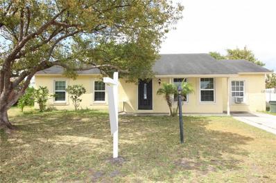 4054 Anthony Lane, Orlando, FL 32822 - MLS#: O5568583