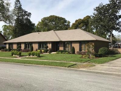 406 Spring Valley Lane, Altamonte Springs, FL 32714 - #: O5568589