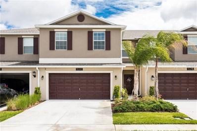 15243 Great Bay Lane, Orlando, FL 32824 - MLS#: O5568591