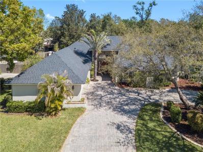 8963 Crichton Wood Drive, Orlando, FL 32819 - MLS#: O5568592