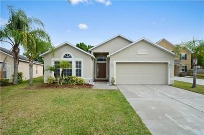 4780 Summerfield Circle, Winter Haven, FL 33881 - MLS#: O5568633
