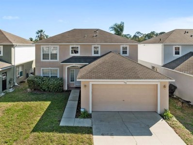 103 Spanish Hills Court, Sanford, FL 32771 - MLS#: O5568670