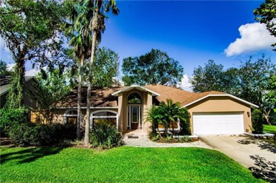 1141 Audubon Way, Maitland, FL 32751 - MLS#: O5568723