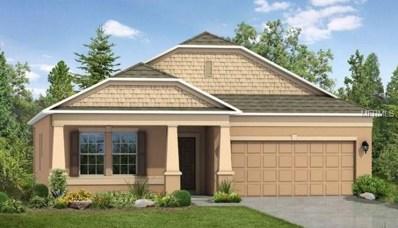 15392 Mille Fiore Boulevard, Port Charlotte, FL 33953 - MLS#: O5568730