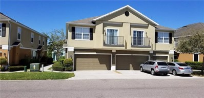 6624 S Goldenrod Road UNIT C, Orlando, FL 32822 - MLS#: O5568757