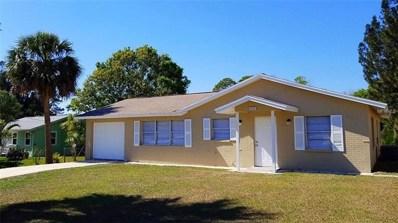 2851 Stearns Avenue NE, Palm Bay, FL 32905 - MLS#: O5568773