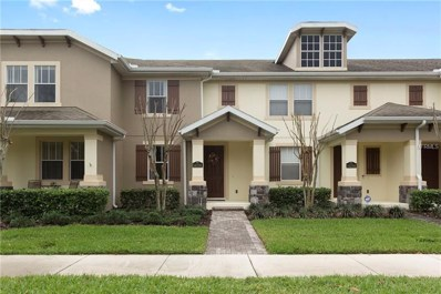 14230 Avenue Of The Groves, Winter Garden, FL 34787 - MLS#: O5568802