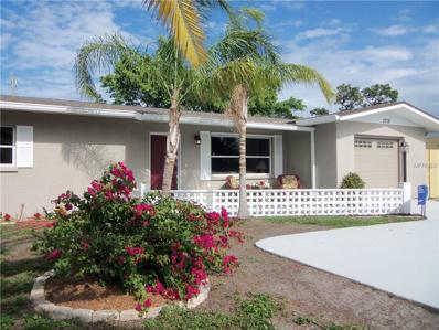 1779 Valencia Drive, Venice, FL 34293 - MLS#: O5568842