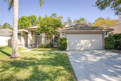 10769 Oak Glen Circle, Orlando, FL 32817 - MLS#: O5568844