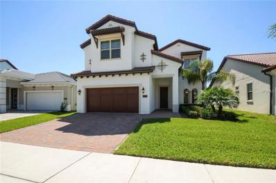 10726 Gawsworth Point, Orlando, FL 32832 - MLS#: O5568861